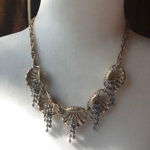 Banana 🍌 Republic necklace